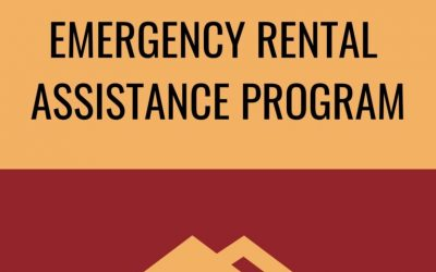 Rental Assistance Available for Saratoga County Residents